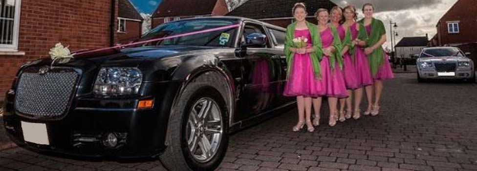 Aclass limousines. Limo hire Bristol, Bath, Somerset, Wiltshire and the South West